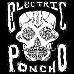 poncho-logo_2014_2
